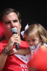 21.9.2014 V Marcha por la Vida en Madrid (HazteOir.org) Tags: ho provida dav inocentes aborto sialavida noalaborto ignacioarsuaga derechoavivir hazteoirorg gdorjoya abortocero vmarchaporlavida