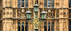 Parts Of House Of Parliament (Aozma Qureshi) Tags: london history architecture houseofparliament yahoo:yourpictures=yourbest2014image