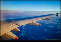 140916-3618-EOSM.jpg (hopeless128) Tags: clouds plane unitedkingdom wing eurotrip aerlingus 2014