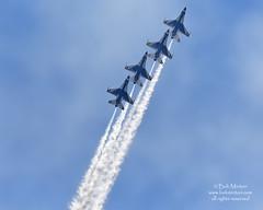 GunfighterSkies-2014-MHAFB-Idaho-146 (Bob Minton) Tags: fighter idaho boise planes thunderbirds airforce minton afb 2014 mountainhome gunfighters mhafb mountainhomeairforcebase 366th gunfighterskies