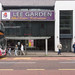 Lee Garden Restaurant 14-18 Botanic Avenue Belfast BT7 1JQ