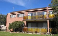 13/28 Renown Avenue, Shoalhaven Heads NSW