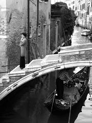 Ponte del Diavolo (Giovanni Asmundo) Tags: bridge venice del devils ponte pont venetian misericordia venezia diavolo diable cannaregio