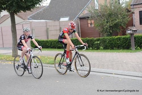 nieuwelingen Steenhuffel (257)
