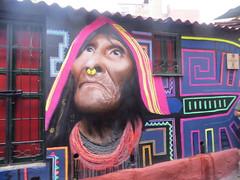 Bogota-15