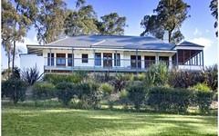 17/276 Hermitage Road, Kurrajong Hills NSW