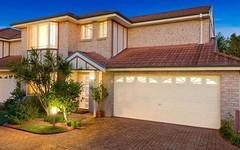 9/121 Barton Street, Monterey NSW