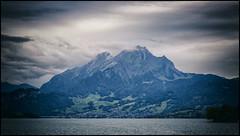 _SG_2014_08_0041_IMG_4006 (_SG_) Tags: sea panorama mountain mountains berg schweiz switzerland see suisse top queen berge outlook ausblick splendid zugersee swissmountains rigi ontop rigikulm panoramicview 1797 fernweh kulm centralswitzerland zuger schweizerberge splendidview queenofthemountains zugersea seazug