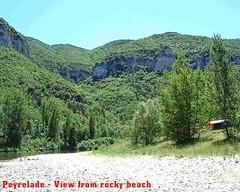 mot-2002-riviere-sur-tarn-peyrelade6a_750x600