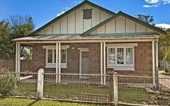 4 Alice Street, Queanbeyan NSW