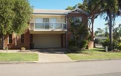 1/3 Messines Street, Shoal Bay NSW
