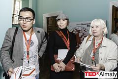 IMG_6036 (TEDxAlmaty) Tags: kazakhstan almaty tedx tedxalmaty