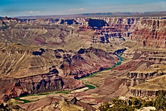 Grand Canyon (http://fineartamerica.com/profiles/robert-bales.ht) Tags: arizona spectacular unitedstates spires grandcanyon awesome scenic peaceful panoramic erosion temples coloradoriver sensational gorge inspirational magnificent mesas southrim rockformations haybales stupendous buttes grandcanyonnationalpark yellowrocks canonshooter nationalparkphotography arizonaphotography photouploads americanphotograph robertbales northamericanphotography sceniccoloradoplateau sceniclandscapephotographygeologicalspectacles