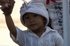 young Hindu