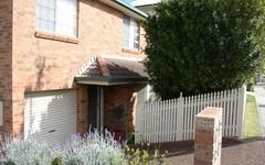 3/35A DICKSON, Lambton NSW