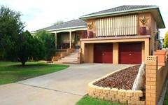 6 Thurlagoona Avenue, Narrabri NSW