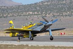 """North American P-51D """"Mustang"""" - """"Precious Metal"""" 44-73518 (2wiice) Tags: mustang p51 p51d northamerican p51dmustang preciousmetal northamericanp51dmustang northamericanp51d northamericanmustang 4473518"""