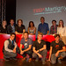 """TEDxMartigny, Galaxy 12 septembre 14 • <a style=""""font-size:0.8em;"""" href=""""http://www.flickr.com/photos/87345100@N06/15267315032/"""" target=""""_blank"""">View on Flickr</a>"""