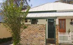 51 Neutral Street, North Sydney NSW