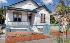 49 Teralba Road, Broadmeadow NSW