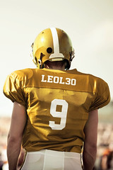 American Football text (Leo Reynolds) Tags: webthing photofunia xleol30x xxx2014xxx