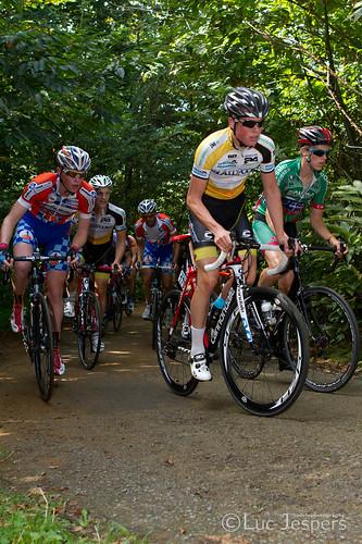 UCI MJ 2.1 Koksijde 083