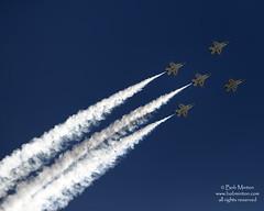 GunfighterSkies-2014-MHAFB-Idaho-140 (Bob Minton) Tags: fighter idaho boise planes thunderbirds airforce minton afb 2014 mountainhome gunfighters mhafb mountainhomeairforcebase 366th gunfighterskies