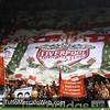 Liverpool, pronti 5 milioni per il diciottenne JOE GOMEZ