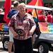 LA Pride Parade and Festival 2015 101