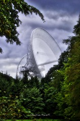"Radioteleskop Effelsberg • <a style=""font-size:0.8em;"" href=""http://www.flickr.com/photos/7196089@N03/29498850784/"" target=""_blank"">View on Flickr</a>"