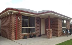 16 Fairway Drive, Tumut NSW