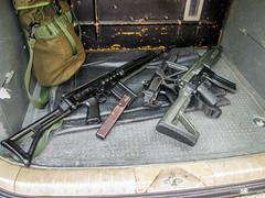 IMG_0107 (VH Fotos) Tags: policia militar rota rondaostensivatobiasdeaguar brazil pm herois police photo quartel