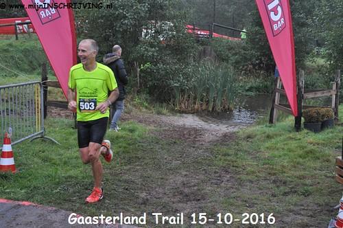 GaasterLandTrail_15_10_2016_0316