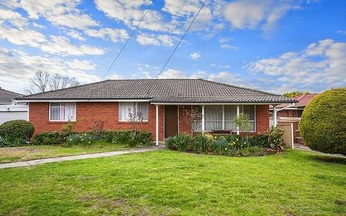 63 Munro Road, Queanbeyan NSW 2620