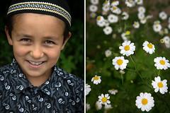 Kyrgyz-(50) (Pascal Mannaerts) Tags: asia centralasia travel silkroad people portrait culture landscape