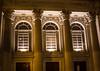 church (pandeesh89) Tags: sanfrancisco california unitedstates us church union square nature buiolding windows nighr light lights photograzphy rokinon 50mm f14 prime