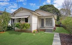 55 Phegan Street, Woy Woy NSW