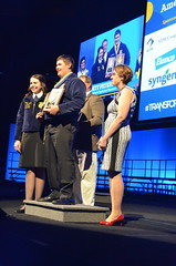 ffa-16-319 (AgWired) Tags: 89th national ffa convention indianapolis indiana agriculture education agwired new holland