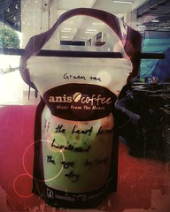 https://m.facebook.com/Anis-Coffee-Seksyen-7-1671130029801877/?refid=17&_ft_=top_level_post_id.1135666099815796:tl_objid.1135666099815796:thid.100001172517816:306061129499414:2:0:1480579199:-7545575150434501956&__tn__=%2CH  #holiday #travel #trip #town #c