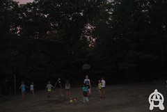 "DSC_0069 (Brittany ""Aviia"" Forsyth) Tags: ontario canada muskokas baysville cairn camp camping kids summer glenmhor payitforward music art dance drama madd"