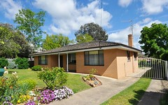 295 George Street, Bathurst NSW