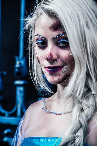 Zombie-Walk-sp-2016-3.jpg