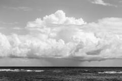 Antigua 2016 (Bridge Computers) Tags: caribbean weather rain heat humid antigua stjamesclub