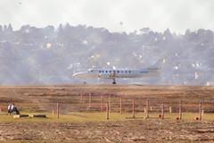 IMG_0675 (David Reich Photography) Tags: coronado nas north island san diego airplane aircraft flying flight aviation military navy air force landing beach