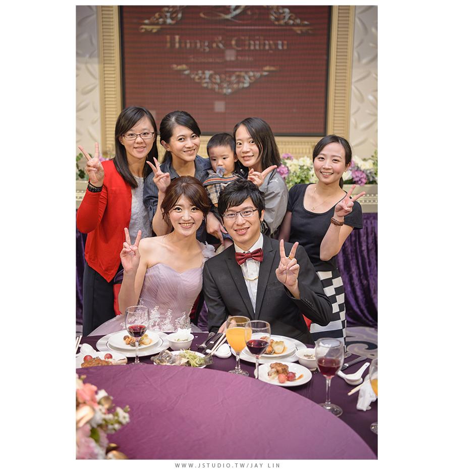台北婚攝 婚攝 婚禮紀錄 潮港城 JSTUDIO_0152