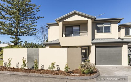 7/348 Pacific Highway, Belmont North NSW 2280