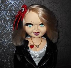 "24"" Chucky Dolls, Animated Chucky Doll, Tiffany Ray Doll, Glen Glenda Doll, Chucky's Child Doll, Bride of Chucky, Seed of Chucky, Childs Play Movie, Chucky Movies, Chucky Movie Dolls, (2mnedolz) Tags: 24 chucky dollschucky moviechucky dollschuckytiffany ray dolltiffany dollchuckys sonchuckys kidchuckys glen dolltiffanys glenda dollandrogynous dollcreepy dollsevil dollbimbo dollkiller dollvoodoo dollzombie dollundead dollboy dollsmale dollstrashy dollsredneck dolltrailer trash dollserial killer rayanimated dollstalking dollsmotion sensor"