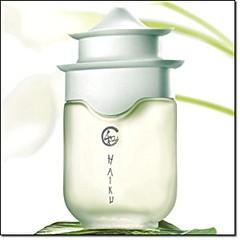 Avon Haiku Eau de Parfum Spray (goodies2get2) Tags: amazoncom avon bestsellers toprated under25