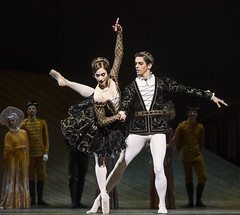 Marianela Nuez, Federico Bonelli (DanceTabs) Tags: anastasia bobcrowley bohuslavmartin christinaarestis christophersaunders coventgarden dancetabs edwardwatson federicobonelli johnbread kennethmacmillan london marianelanuez nataliaosipova pyotrilyichtchaikovsky rb roh royaloperahouse sergeylevitin simonhewett theroyalballet thiagosoares arts ballet classicalballet dance dancing entertainment femaledancer maledancer performance performers performing stage staged staging uk bohuslavmartin marianelanuez pyotrilyichtchaikovsky