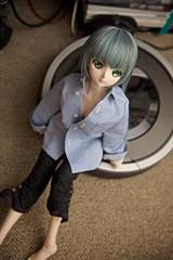 (mauserM712) Tags:     hatsunemiku doll nikon d810 2470mm vrii nikkor f28 barcode